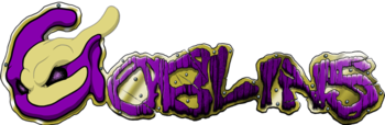 http://static.tvtropes.org/pmwiki/pub/images/goblins_logo.png
