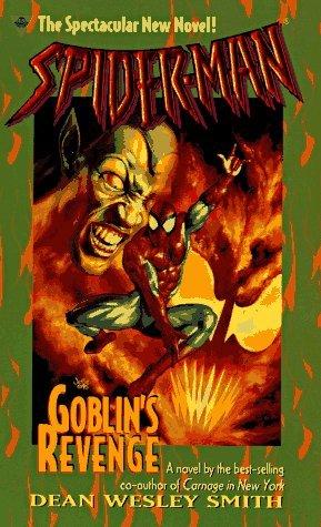 https://static.tvtropes.org/pmwiki/pub/images/goblins_revenge.jpg