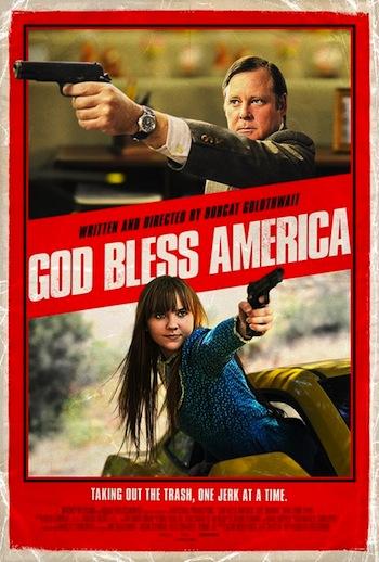 http://static.tvtropes.org/pmwiki/pub/images/god_bless_america_ver2_5485.jpg