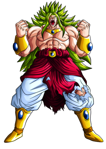 https://static.tvtropes.org/pmwiki/pub/images/god_broly_dragon_ball_z_the_real_4_d.png
