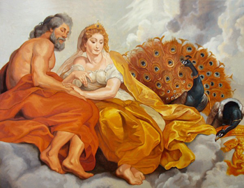 https://static.tvtropes.org/pmwiki/pub/images/god_couple_zeus_hera.png