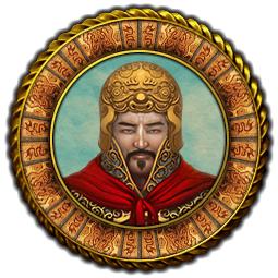 https://static.tvtropes.org/pmwiki/pub/images/god_major_portrait_fu_xi.png