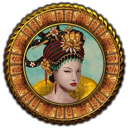 https://static.tvtropes.org/pmwiki/pub/images/god_major_portrait_nu_wa.png