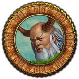 https://static.tvtropes.org/pmwiki/pub/images/god_major_portrait_shennong.png