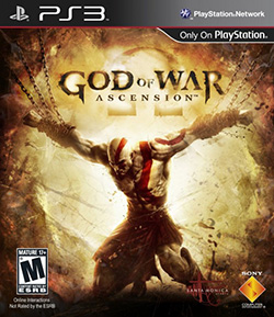 http://static.tvtropes.org/pmwiki/pub/images/god_of_war_ascension_8088.jpg