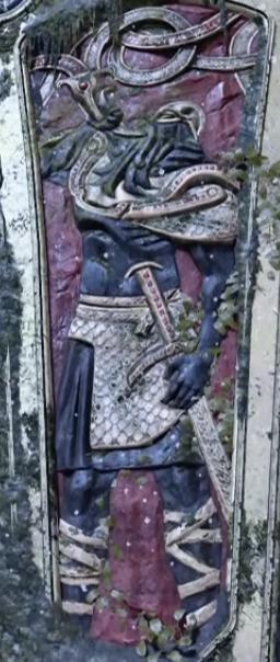 https://static.tvtropes.org/pmwiki/pub/images/god_of_war_heimdall.png