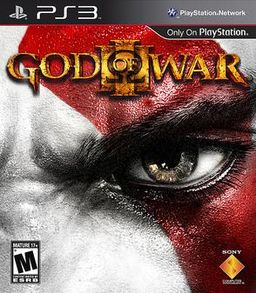 http://static.tvtropes.org/pmwiki/pub/images/god_of_war_iii_cover_art_4315.jpg