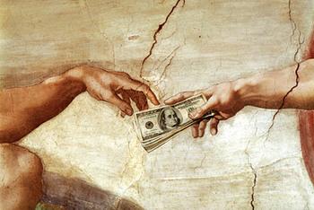 https://static.tvtropes.org/pmwiki/pub/images/god_of_wealth.jpg