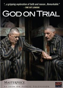 https://static.tvtropes.org/pmwiki/pub/images/god_on_trial_filmposter.jpeg