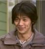 https://static.tvtropes.org/pmwiki/pub/images/godaiyusuke_19224_jpg_100.png