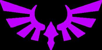 https://static.tvtropes.org/pmwiki/pub/images/goddess_crest.png
