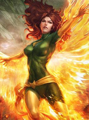 http://static.tvtropes.org/pmwiki/pub/images/goddess_phoenix_i_7571.jpg