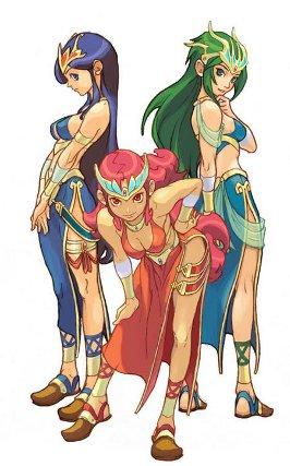 http://static.tvtropes.org/pmwiki/pub/images/goddesses_1035.jpg