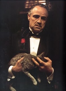 https://static.tvtropes.org/pmwiki/pub/images/godfather_vito_carleone1.jpg