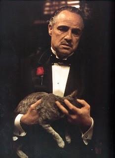 http://static.tvtropes.org/pmwiki/pub/images/godfather_vito_carleone1.jpg