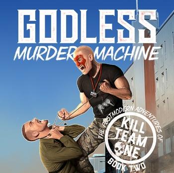 https://static.tvtropes.org/pmwiki/pub/images/godless_murder_machine_1235123515.jpg