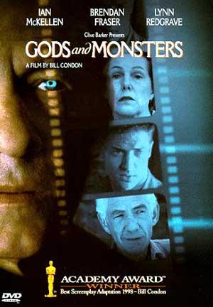 http://static.tvtropes.org/pmwiki/pub/images/gods-and-monsters_3080.jpg