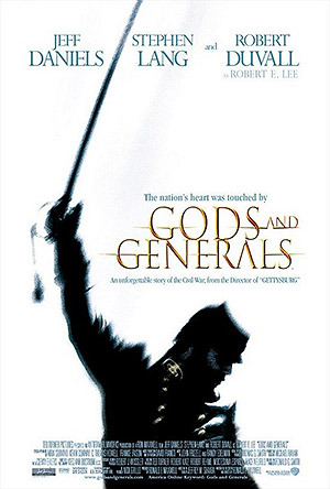 https://static.tvtropes.org/pmwiki/pub/images/gods_and_generals_poster.jpg