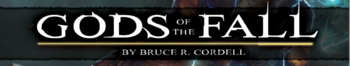 https://static.tvtropes.org/pmwiki/pub/images/gods_of_the_fall.png
