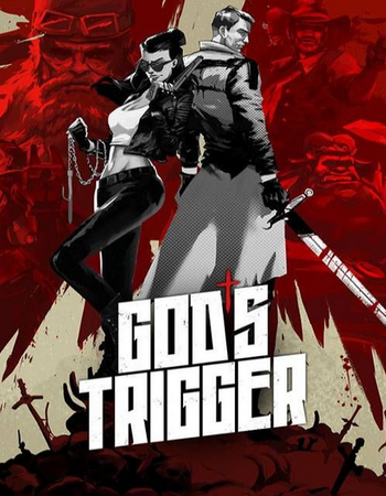 https://static.tvtropes.org/pmwiki/pub/images/gods_trigger.png