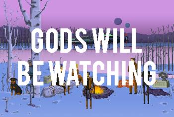 https://static.tvtropes.org/pmwiki/pub/images/godswillbewatching_6327.jpg