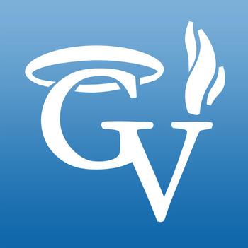 https://static.tvtropes.org/pmwiki/pub/images/godville.png