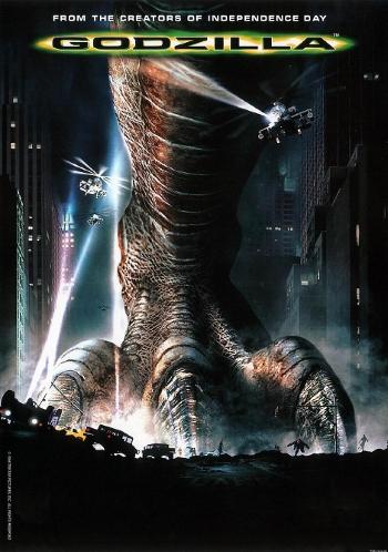 https://static.tvtropes.org/pmwiki/pub/images/godzilla-1998-movie-poster-5_4768.jpg