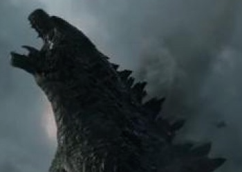 http://static.tvtropes.org/pmwiki/pub/images/godzilla_2014_5134.png