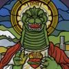 https://static.tvtropes.org/pmwiki/pub/images/godzilla_as_god.png