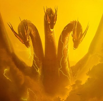 https://static.tvtropes.org/pmwiki/pub/images/godzilla_king_of_the_monsters___ghidorah_poster___clear_keyart.jpg
