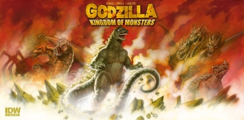 http://static.tvtropes.org/pmwiki/pub/images/godzilla_kingdom_of_monsters_1004.jpg