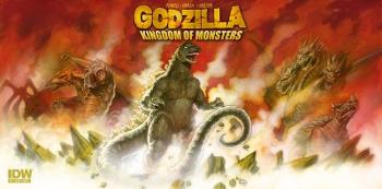 https://static.tvtropes.org/pmwiki/pub/images/godzilla_kingdom_of_monsters_1004.jpg