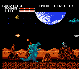 https://static.tvtropes.org/pmwiki/pub/images/godzilla_monster_of_monsters_screenshot_4260.png