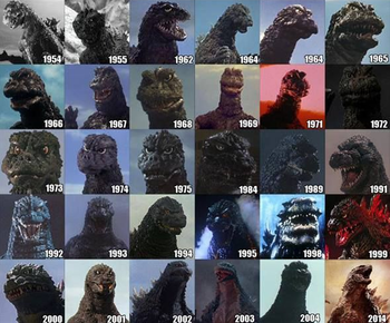 https://static.tvtropes.org/pmwiki/pub/images/godzilla_movies_by_year.png