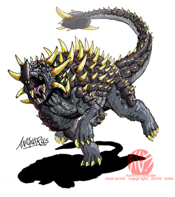 https://static.tvtropes.org/pmwiki/pub/images/godzilla_neo___anguirus_by_kaijusamurai.jpg