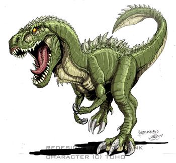 https://static.tvtropes.org/pmwiki/pub/images/godzilla_neo___godzillasaurus_by_kaijusamurai.jpg