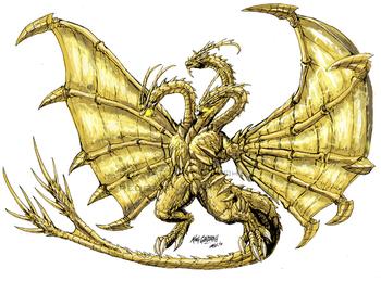 https://static.tvtropes.org/pmwiki/pub/images/godzilla_neo___king_ghidorah_by_kaijusamurai.jpg