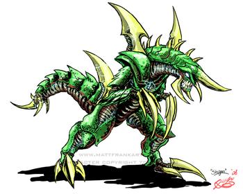 https://static.tvtropes.org/pmwiki/pub/images/godzilla_neo___shiigan_by_kaijusamurai.jpg