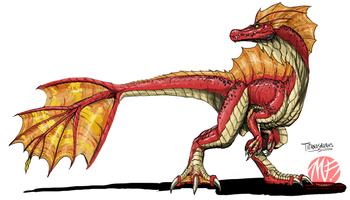https://static.tvtropes.org/pmwiki/pub/images/godzilla_neo___titanosaurus_by_kaijusamurai.jpg