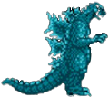 https://static.tvtropes.org/pmwiki/pub/images/godzilla_sprite_removebg_preview.png