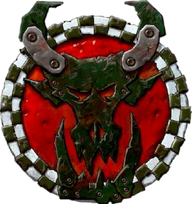 https://static.tvtropes.org/pmwiki/pub/images/goffs_symbol.png