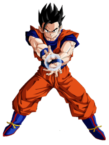 http://static.tvtropes.org/pmwiki/pub/images/gohan_mystic_render_by_dbzmangas_d6x3vvd_5.png