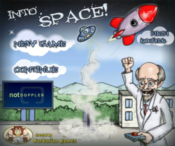 https://static.tvtropes.org/pmwiki/pub/images/gointospace1.png