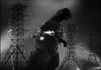 http://static.tvtropes.org/pmwiki/pub/images/gojira_godzilla_1954_electric_wires_1.png