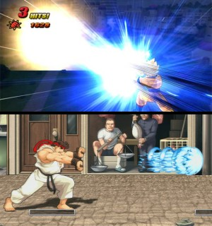 http://static.tvtropes.org/pmwiki/pub/images/goku_and_ryu_fireballs.jpg
