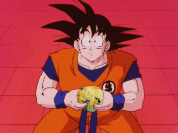 https://static.tvtropes.org/pmwiki/pub/images/goku_muffin.png