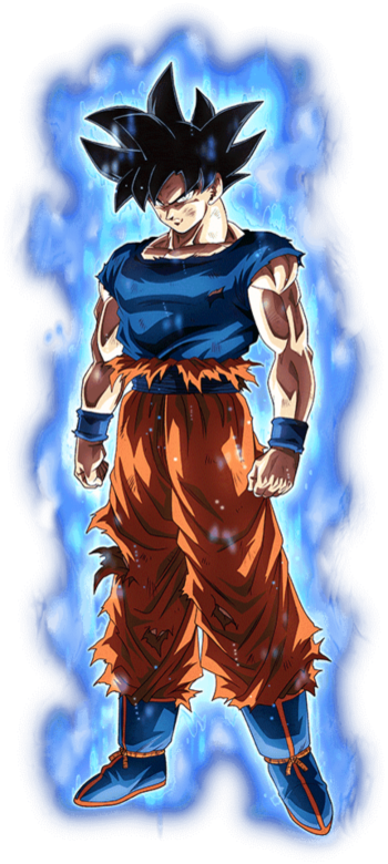 https://static.tvtropes.org/pmwiki/pub/images/goku_ultra_instinct_render_by_maxiuchiha22_dccg4wm.png