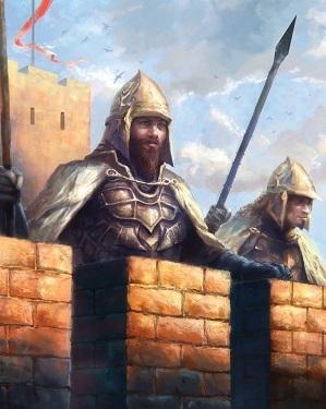 http://static.tvtropes.org/pmwiki/pub/images/gold_cloaks.jpg