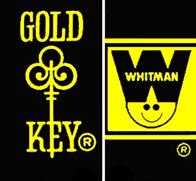 https://static.tvtropes.org/pmwiki/pub/images/gold_key_whitman_logos_for_tvtropes_2.jpg