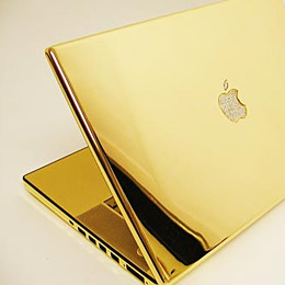 http://static.tvtropes.org/pmwiki/pub/images/gold_mac_laptop.jpg